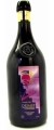 DEZALEY Grand cru AOC rouge Pot VD 140cl